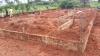 Bau der Krankenstation (17)