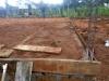 Bau der Krankenstation (21)