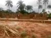 Bau der Krankenstation (23)