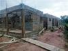 Bau der Krankenstation (31)
