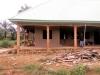 Bau der Krankenstation (44)