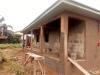 Bau der Krankenstation (45)