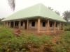 Bau der Krankenstation (53)
