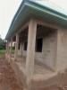 Bau der Krankenstation (54)