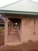 Bau der Krankenstation (55)