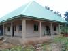 Bau der Krankenstation (63)