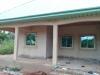Bau der Krankenstation (64)