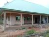 Bau der Krankenstation (67)