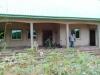 Bau der Krankenstation (68)
