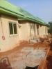 Bau der Krankenstation (70)