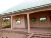 Bau der Krankenstation (73)