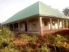 Bau der Krankenstation (74)