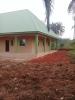 Bau der Krankenstation (83)