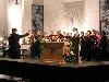 Ave-Eva-Konzert (01)