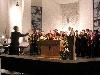Ave-Eva-Konzert (02)