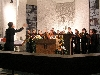 Ave-Eva-Konzert (05)