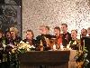 Ave-Eva-Konzert (07)