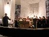 Ave-Eva-Konzert (09)