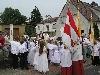 Fronleichnam (06)