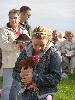 Pfingstgottesdienst auf dem Hof Buchwald (02)