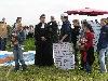 Pfingstgottesdienst auf dem Hof Buchwald (03)