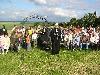 Pfingstgottesdienst auf dem Hof Buchwald (04)