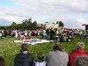 Pfingstgottesdienst auf dem Hof Buchwald (05)