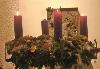 Adventssingen (10)