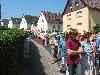 Fronleichnam (10)