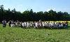 Pfingstgottesdienst auf dem Hofbuchwald (04)