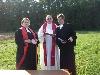 Pfingstgottesdienst auf dem Hofbuchwald (05)