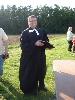 Pfingstgottesdienst auf dem Hofbuchwald (06)