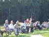 Pfingstgottesdienst auf dem Hofbuchwald(07)