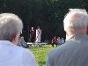 Pfingstgottesdienst auf dem Hofbuchwald (09)