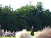 Pfingstgottesdienst auf dem Hofbuchwald (10)
