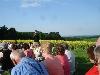 Pfingstgottesdienst auf dem Hofbuchwald (11)
