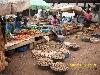 Lea in Uganda (05)