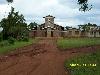 Lea in Uganda (08)