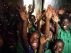Lea in Uganda (11)