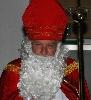 Nikolausfeier (08)