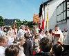 Fronleichnam (49)