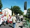 Fronleichnam (62)