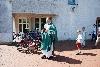 Fahrradsegnung (01)